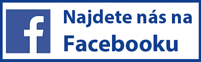 nahdete n�s na Facebooku